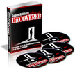 Thumbnail Super Affiliate Secrets Uncovered - make more money from you
